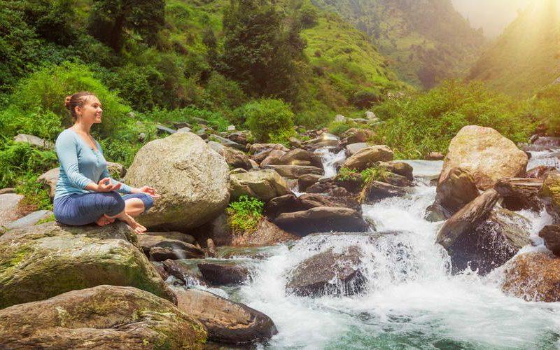 תאילנד - טיול בתוך קראבי